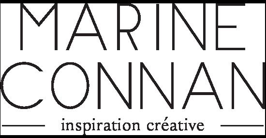 Marine Connan